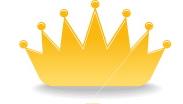 jarig kroon vzw Durme   Verjaardagen jarig kroon